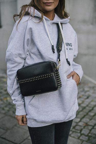 Alice Bag Black