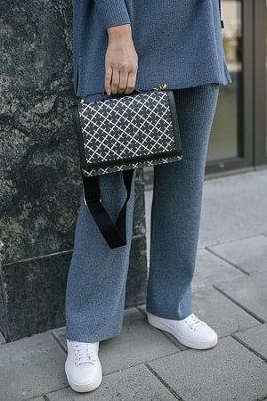 Loenna Bag Black