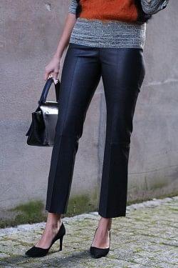 Florentina Pants