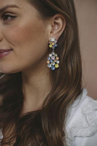 Celena Earring Bon Bon