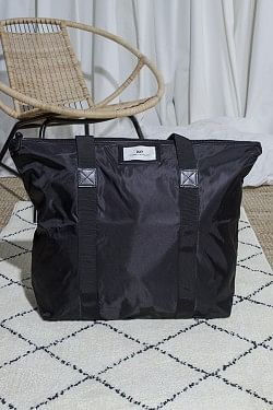 Gweneth Bag Black