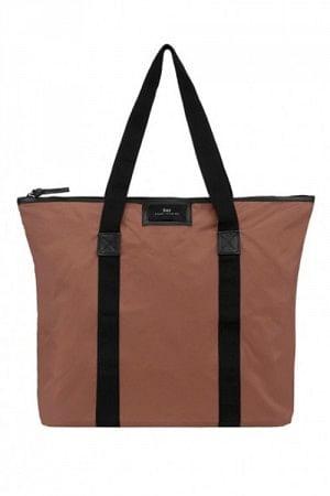 Gweneth Bag Glow