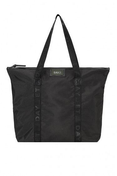 Gweneth Re-T Bag Black