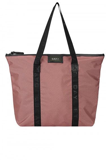 Gweneth Re-T Bag Riad Rose