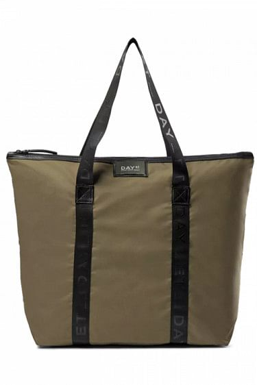 Gweneth Re-T Bag Military
