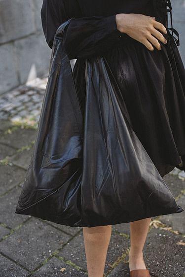 Marie Bag Black