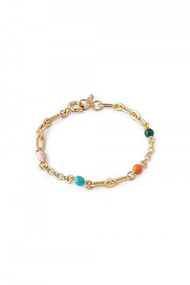 Vigga Bracelet Gold