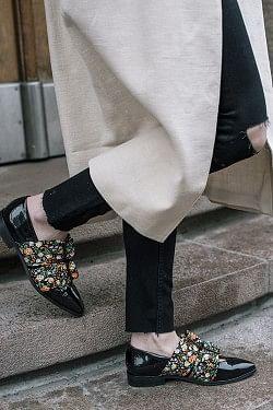 Maya Shoes Multicolour