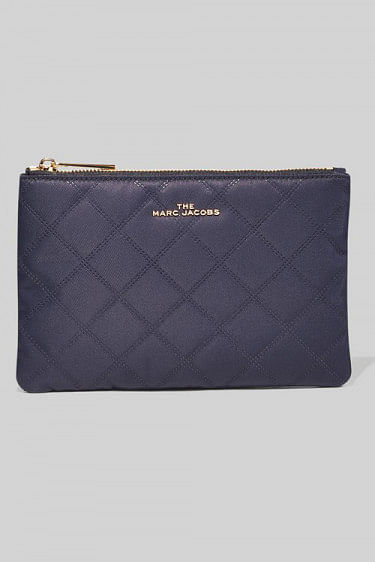 The Beauty Flat Pouch