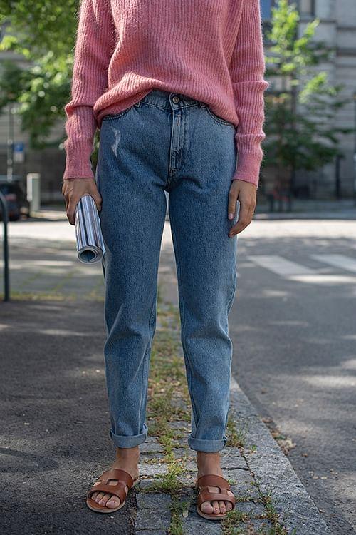 Kiley Jeans