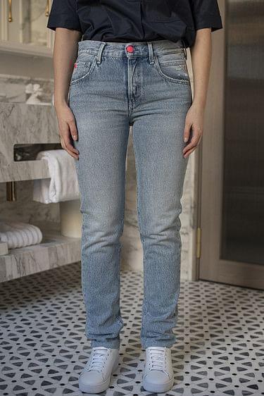 Roxel Jeans