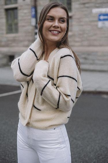 Second Female | Feminine klær i herlig kvalitet på nett