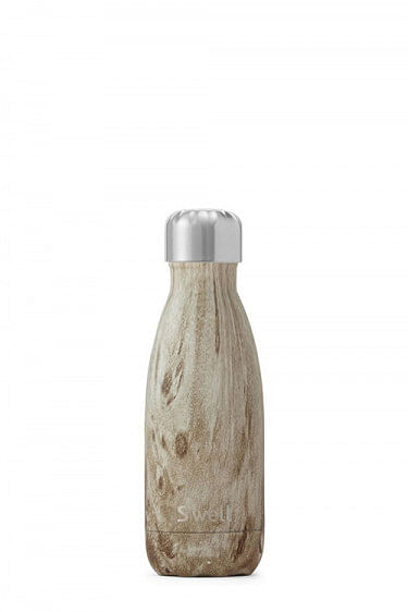 Blonde Wood 260ML