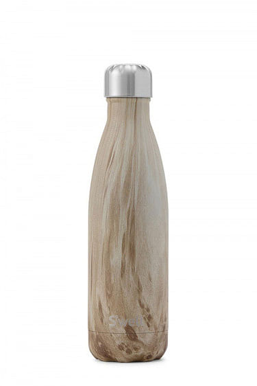 Blonde Wood 500ML
