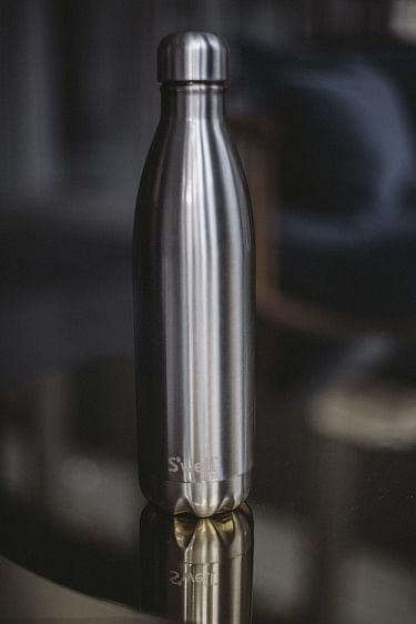 Silver Lining 750ml