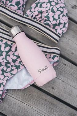 Pink Topaz Bottle 260ml