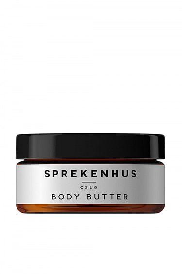 Ultrarich Body Butter 230ml