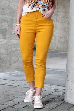 Mara Jean Mustard