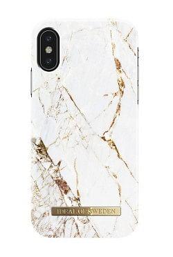 Carrara Gold X