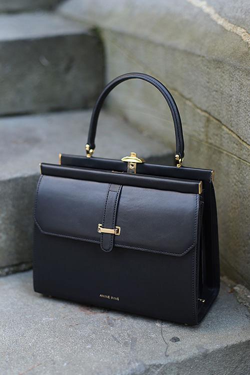 Ruby Bag Black