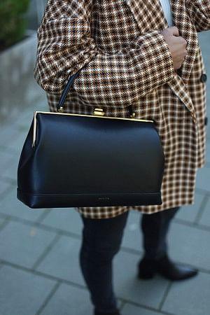 Elly Bag Black