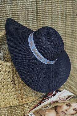 Pablo Hat Navy Blue
