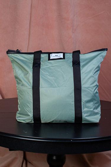 Gweneth Bag Green Bay