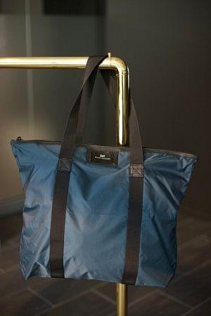 Gweneth Bag Petrol Glow