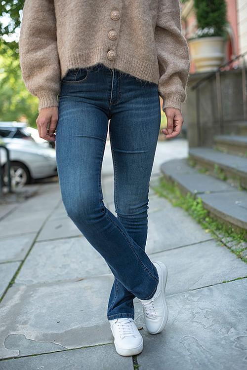 Lois Melina Marconi Royal Jeans