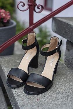 Silke Black