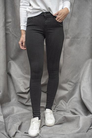 Stella Jeans Black