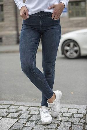 Stella Jeans Mørkeblå
